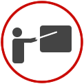 icon-lehrgang