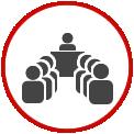 icon-tagungen
