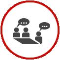 icon-treffen