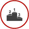 icon-wettkaempfe