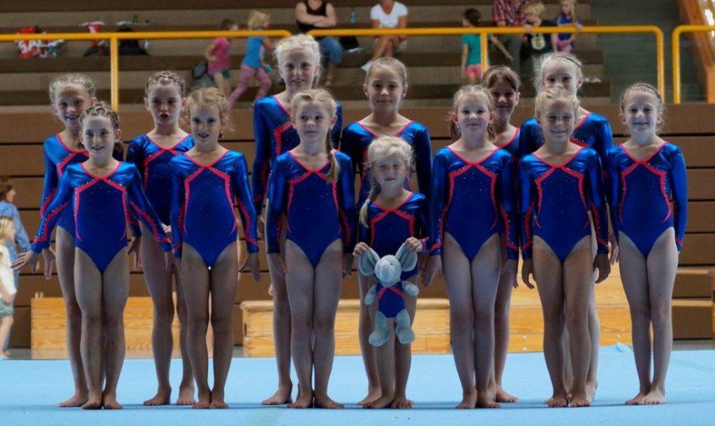 gaueinzelmeisterschaften-2016-nachwuchs2