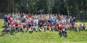 Zelt_Niederselters-2016_Teilnehmer